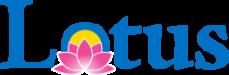 Lotus Interworks, Inc